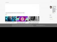 blogideiacerta.blogspot.com