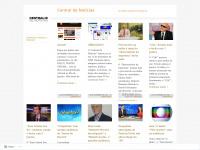 centraldenoticias.wordpress.com