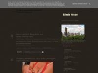 dinizcn.blogspot.com