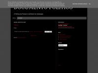 documentopolitico.blogspot.com