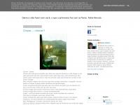 edson-valerio.blogspot.com