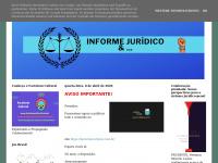 infodireito.blogspot.com