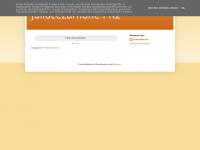 juliocezarnune.blogspot.com
