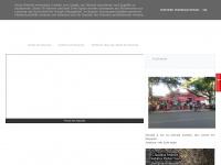 blogleandrooliveira.blogspot.com
