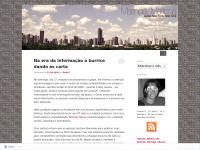 maringamaringa.wordpress.com