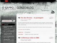 osappo.wordpress.com