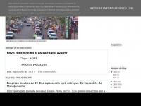 paicanduavante.blogspot.com