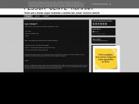PESSOA GENTE HUMANA