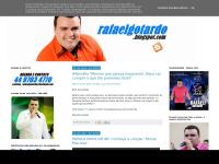 rafaelgotardo.blogspot.com