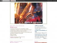 ribaltadequerosene.blogspot.com