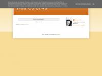 vidacoletiva.blogspot.com