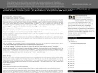 alexandregaioto.blogspot.com