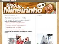 mineiroearealidade.blogspot.com