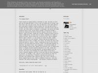 adoravelumbigo.blogspot.com