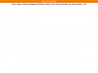 trecosetrapos.org