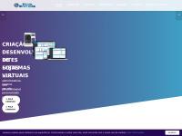 Nova Systems - Criação de Sites, Loja Virtual, Tudo Personalizado