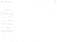 athenna.com