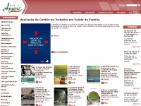 editoraappris.com.br