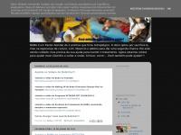 ajudeobuba.blogspot.com