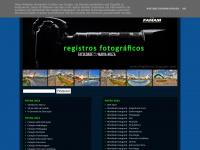 blogfamam.blogspot.com