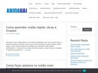 Animakai.com.br - AnimaKai
