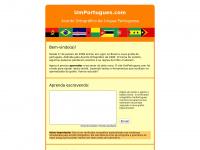 umportugues.com