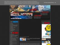 Inazuma Extreme: Inazuma Eleven GO 32 Legendado : Inazuma Eleven : Super onze Download