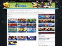 rpgmusics.com