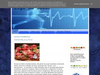 ligadasaude.blogspot.com