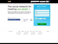 hi5.com