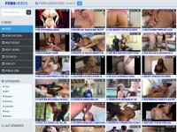 wikioso.org
