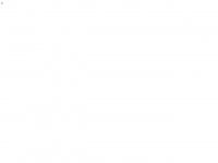 chasemagrecedores.com.br