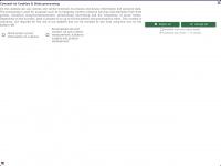 animeshade.com Thumbnail