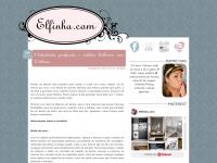 elfinha.com