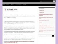 nacao.net
