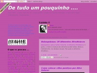cristinnabio.blogspot.com
