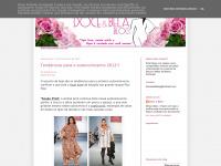 doceebela.blogspot.com