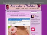 foradasmedidas.blogspot.com