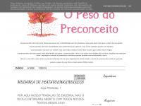 opesodopreconceito.blogspot.com