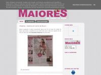 portamanhosmaiores.blogspot.com