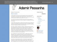 ademirpessanha.blogspot.com