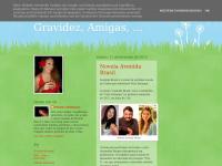 blogdapri-livredaspedrasnosrins.blogspot.com