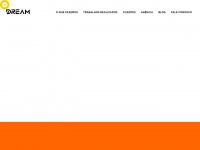 agenciadream.com