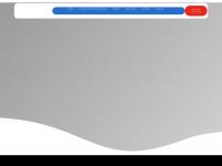 ceko.com.br