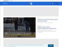 tvclaret.com.br