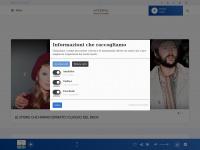 Antenna1.fm - Radio Antenna1 - Ascolta ora la diretta