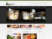hotelflex.com.br