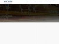 aprombh.com.br