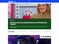 papelpop.com
