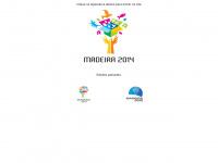 congressomadeira.com.br